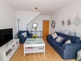Apartment 14 - North Wales - 1015002 - thumbnail photo 5