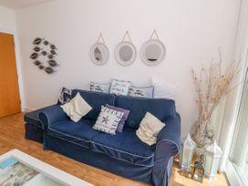 Apartment 14 - North Wales - 1015002 - thumbnail photo 6