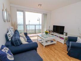 Apartment 14 - North Wales - 1015002 - thumbnail photo 7