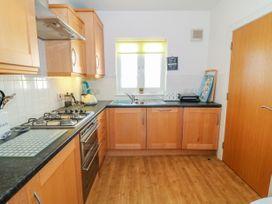Apartment 14 - North Wales - 1015002 - thumbnail photo 10