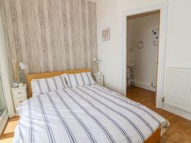 Apartment 14 - North Wales - 1015002 - thumbnail photo 14
