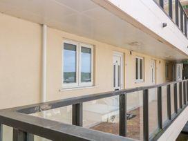Apartment 14 - North Wales - 1015002 - thumbnail photo 2