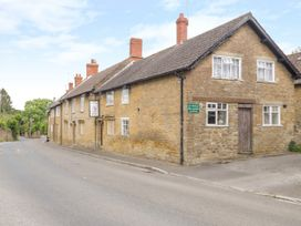 Shaston Cottage - Somerset & Wiltshire - 1015258 - thumbnail photo 24