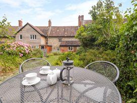 Shaston Cottage - Somerset & Wiltshire - 1015258 - thumbnail photo 5