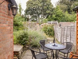 Shaston Cottage - Somerset & Wiltshire - 1015258 - thumbnail photo 23