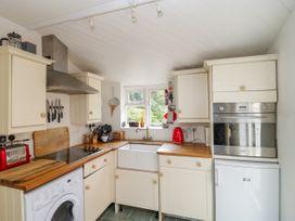 Shaston Cottage - Somerset & Wiltshire - 1015258 - thumbnail photo 13