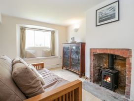 Shaston Cottage - Somerset & Wiltshire - 1015258 - thumbnail photo 10