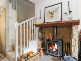 Shaston Cottage - Somerset & Wiltshire - 1015258 - thumbnail photo 6