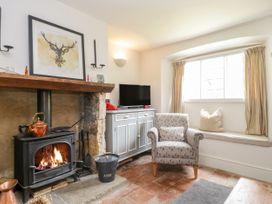 Shaston Cottage - Somerset & Wiltshire - 1015258 - thumbnail photo 7