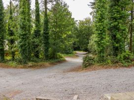Ballyhoura Forest Luxury Homes - South Ireland - 1015267 - thumbnail photo 33
