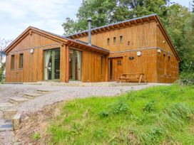 Ballyhoura Forest Luxury Homes - South Ireland - 1015267 - thumbnail photo 26