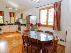 Ballyhoura Forest Luxury Homes - South Ireland - 1015267 - thumbnail photo 10