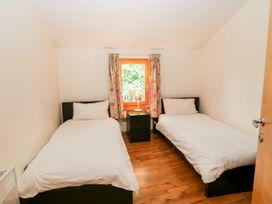 Ballyhoura Forest Luxury Homes - South Ireland - 1015267 - thumbnail photo 15