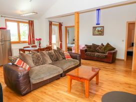 Ballyhoura Forest Luxury Homes - South Ireland - 1015267 - thumbnail photo 5