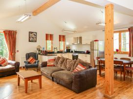 Ballyhoura Forest Luxury Homes - South Ireland - 1015267 - thumbnail photo 8