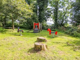 Ballyhoura Forest Luxury Homes - South Ireland - 1015267 - thumbnail photo 31