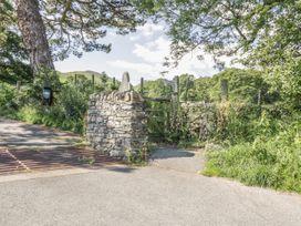 Farmhouse Retreat - Lake District - 1015427 - thumbnail photo 10