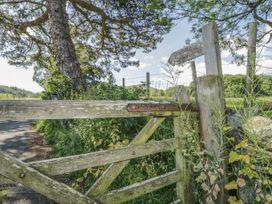 Farmhouse Retreat - Lake District - 1015427 - thumbnail photo 12