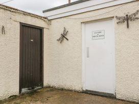 Farmhouse Retreat - Lake District - 1015427 - thumbnail photo 15