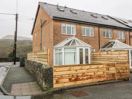 4 Ty Rhosyn - North Wales - 1015431 - thumbnail photo 27