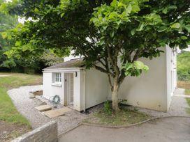 9 Copes Gardens - Cornwall - 1015463 - thumbnail photo 32