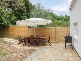 9 Copes Gardens - Cornwall - 1015463 - thumbnail photo 31