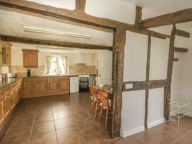 The Farmhouse - Herefordshire - 1015639 - thumbnail photo 14