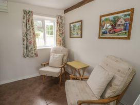 The Farmhouse - Herefordshire - 1015639 - thumbnail photo 26