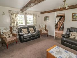 The Farmhouse - Herefordshire - 1015639 - thumbnail photo 5