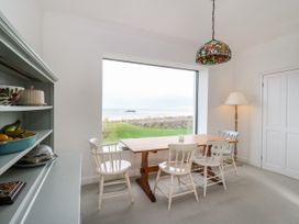 Seaview Cottage - Scottish Highlands - 1015642 - thumbnail photo 8