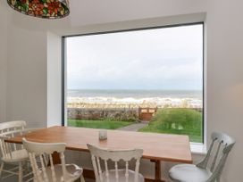 Seaview Cottage - Scottish Highlands - 1015642 - thumbnail photo 10
