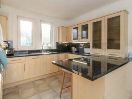 Seaview Cottage - Scottish Highlands - 1015642 - thumbnail photo 11