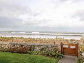 Seaview Cottage - Scottish Highlands - 1015642 - thumbnail photo 18