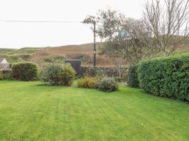 Seaview Cottage - Scottish Highlands - 1015642 - thumbnail photo 21