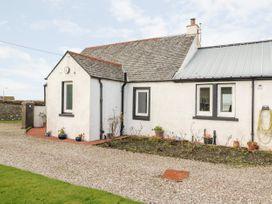 Seaview Cottage - Scottish Highlands - 1015642 - thumbnail photo 23