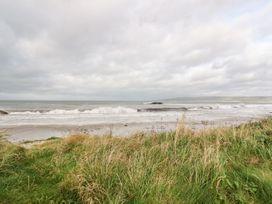 Seaview Cottage - Scottish Highlands - 1015642 - thumbnail photo 25