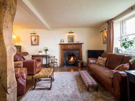 Wheatsheaf Cottage - Whitby & North Yorkshire - 1015660 - thumbnail photo 2