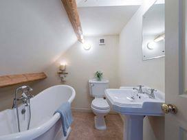 Wheatsheaf Cottage - Whitby & North Yorkshire - 1015660 - thumbnail photo 6