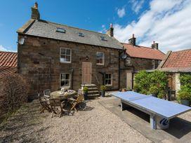 Wheatsheaf Cottage - Whitby & North Yorkshire - 1015660 - thumbnail photo 9