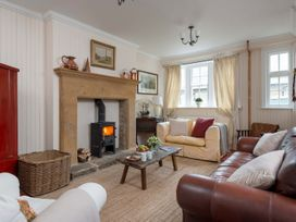 Manor Cottage - Whitby & North Yorkshire - 1015678 - thumbnail photo 5