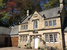 Manor Cottage - Whitby & North Yorkshire - 1015678 - thumbnail photo 1