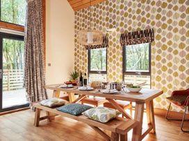 Ladycross Lodge Shunner Howe - Whitby & North Yorkshire - 1015682 - thumbnail photo 4