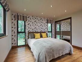 Ladycross Lodge Shunner Howe - Whitby & North Yorkshire - 1015682 - thumbnail photo 9