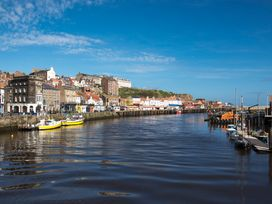 See Glympse - Whitby & North Yorkshire - 1015764 - thumbnail photo 17