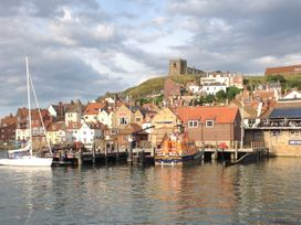 See Glympse - Whitby & North Yorkshire - 1015764 - thumbnail photo 18