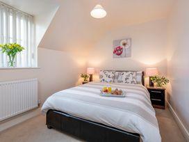 Sunny Corner Cottage - Whitby & North Yorkshire - 1015768 - thumbnail photo 5