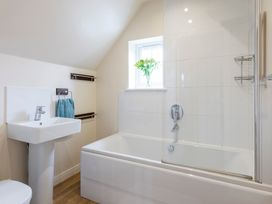 Sunny Corner Cottage - Whitby & North Yorkshire - 1015768 - thumbnail photo 8