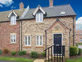 Sunny Corner Cottage - Whitby & North Yorkshire - 1015768 - thumbnail photo 9