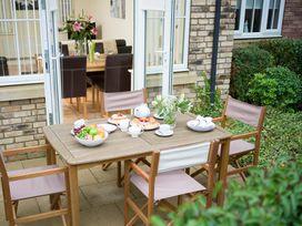 Sunny Corner Cottage - Whitby & North Yorkshire - 1015768 - thumbnail photo 14