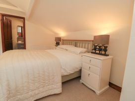Rose Cottage, Filey - Whitby & North Yorkshire - 1015772 - thumbnail photo 14